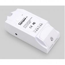 SONOFF WIFI stikalo za nadzor naprav 240V 16A preko GPRS signala s SIM kartico