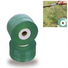 Cepilna folija, trak za povijanje cepilnega mesta 100m